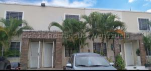 Casa En Ventaen Cabudare, Caminos De Tarabana, Venezuela, VE RAH: 21-7994