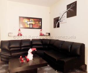 Apartamento En Ventaen Coro, Centro, Venezuela, VE RAH: 21-7991