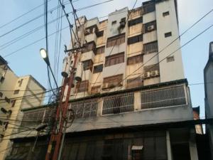 Apartamento En Ventaen La Victoria, Centro, Venezuela, VE RAH: 21-7999