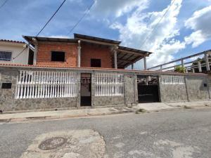 Casa En Ventaen Municipio Linares Alcantara, La Morita Ii, Venezuela, VE RAH: 21-8003