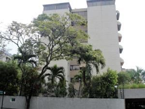 Apartamento En Ventaen Caracas, La Alameda, Venezuela, VE RAH: 21-8012