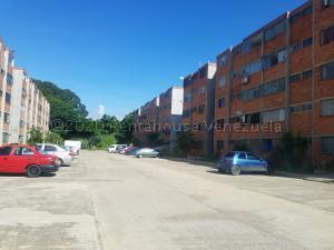 Apartamento En Ventaen Cua, Industrial El Deleite, Venezuela, VE RAH: 21-8020