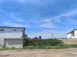 Terreno En Ventaen Punto Fijo, Puerta Maraven, Venezuela, VE RAH: 21-8017