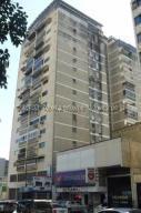 Oficina En Ventaen Caracas, Altamira, Venezuela, VE RAH: 21-7775