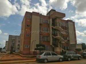 Apartamento En Ventaen Maracaibo, La Victoria, Venezuela, VE RAH: 21-8034