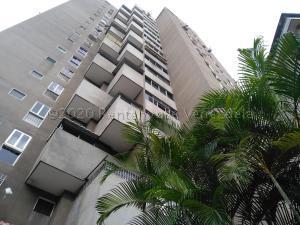 Apartamento En Alquileren Caracas, Terrazas Del Club Hipico, Venezuela, VE RAH: 21-8038