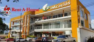 Local Comercial En Ventaen San Cristobal, Las Acacias, Venezuela, VE RAH: 21-8037