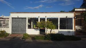 Casa En Ventaen Cagua, Corinsa, Venezuela, VE RAH: 21-8057