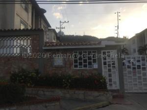 Apartamento En Ventaen Barcelona, El Saman, Venezuela, VE RAH: 21-8039