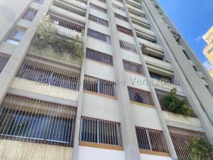Apartamento En Ventaen Caracas, Terrazas Del Club Hipico, Venezuela, VE RAH: 21-8202