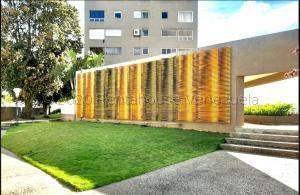 Apartamento En Ventaen Caracas, Colinas De Bello Monte, Venezuela, VE RAH: 21-8865