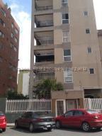Apartamento En Ventaen Caracas, El Paraiso, Venezuela, VE RAH: 21-8046