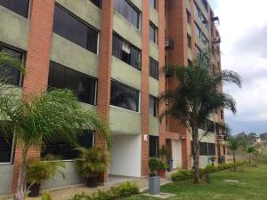 Apartamento En Alquileren Caracas, Los Naranjos Humboldt, Venezuela, VE RAH: 21-8047