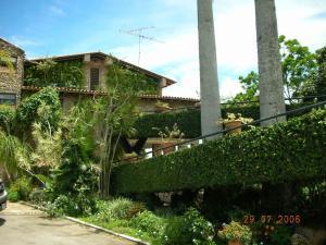 Casa En Ventaen Paracotos, La Colina, Venezuela, VE RAH: 21-8048