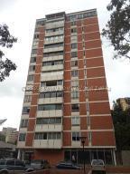 Apartamento En Alquileren Caracas, La Florida, Venezuela, VE RAH: 21-8059