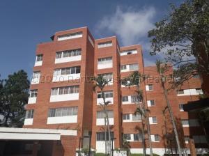 Apartamento En Ventaen Caracas, La Tahona, Venezuela, VE RAH: 21-8054