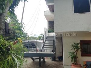 Casa En Ventaen Caracas, Chulavista, Venezuela, VE RAH: 21-8295