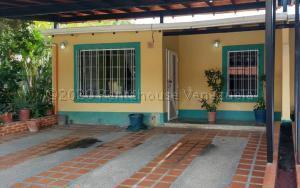 Casa En Ventaen Municipio San Diego, Valle De Oro, Venezuela, VE RAH: 21-8497