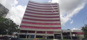 Oficina En Alquileren Barquisimeto, Parroquia Santa Rosa, Venezuela, VE RAH: 21-8069