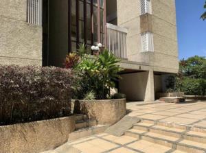 Apartamento En Alquileren Caracas, El Peñon, Venezuela, VE RAH: 21-8072