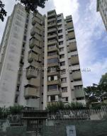 Apartamento En Ventaen Caracas, Santa Paula, Venezuela, VE RAH: 21-8143