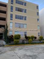 Apartamento En Ventaen Charallave, Mata Linda, Venezuela, VE RAH: 21-8089