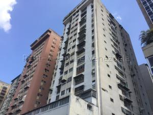Apartamento En Ventaen Caracas, Los Cortijos De Lourdes, Venezuela, VE RAH: 21-8091