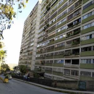 Apartamento En Ventaen San Antonio De Los Altos, Potrerito, Venezuela, VE RAH: 21-8097