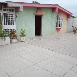 Casa En Ventaen Maracaibo, Los Olivos, Venezuela, VE RAH: 21-8105