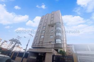 Apartamento En Ventaen Maracay, La Soledad, Venezuela, VE RAH: 21-8124