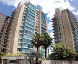 Apartamento En Ventaen Caracas, Campo Alegre, Venezuela, VE RAH: 21-8153