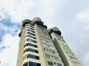 Apartamento En Ventaen Caracas, Los Naranjos Del Cafetal, Venezuela, VE RAH: 21-8113
