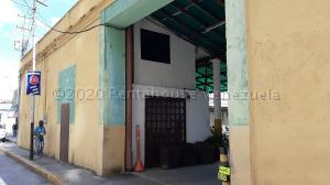 Terreno En Ventaen Valencia, Centro, Venezuela, VE RAH: 21-8440