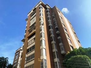 Apartamento En Ventaen Caracas, Santa Fe Sur, Venezuela, VE RAH: 21-8119