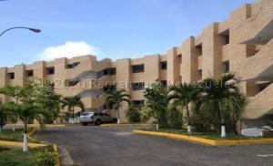 Apartamento En Alquileren Higuerote, Higuerote, Venezuela, VE RAH: 21-8117