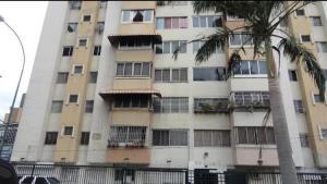 Apartamento En Ventaen Caracas, El Recreo, Venezuela, VE RAH: 21-8122