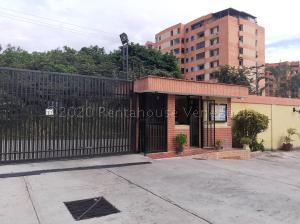 Townhouse En Ventaen Municipio Naguanagua, Tazajal, Venezuela, VE RAH: 21-8140