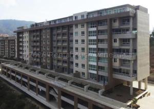 Apartamento En Ventaen Caracas, Escampadero, Venezuela, VE RAH: 21-8136