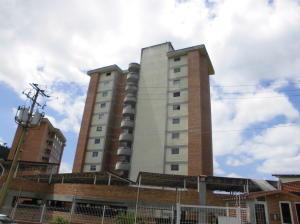 Apartamento En Ventaen Caracas, Miravila, Venezuela, VE RAH: 21-8147