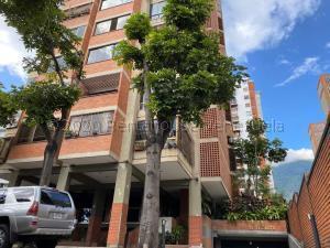 Apartamento En Ventaen Caracas, Sebucan, Venezuela, VE RAH: 21-8159