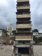 Apartamento En Ventaen Catia La Mar, Playa Grande, Venezuela, VE RAH: 21-8160