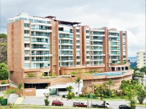 Apartamento En Ventaen Caracas, Mirador De Los Campitos I, Venezuela, VE RAH: 21-8181