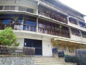 Apartamento En Ventaen Caracas, Colinas De Bello Monte, Venezuela, VE RAH: 21-8161