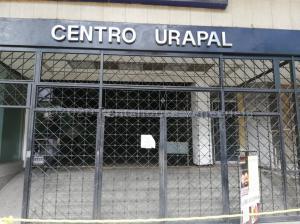 Apartamento En Ventaen Caracas, Parroquia La Candelaria, Venezuela, VE RAH: 21-8439