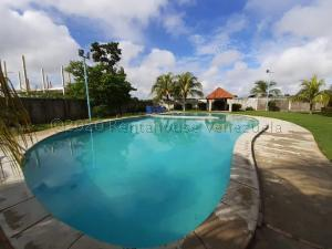 Casa En Ventaen Tucacas, Tucacas, Venezuela, VE RAH: 21-885