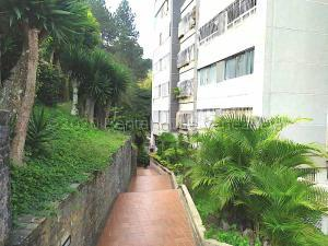 Apartamento En Ventaen Caracas, Manzanares, Venezuela, VE RAH: 21-8173