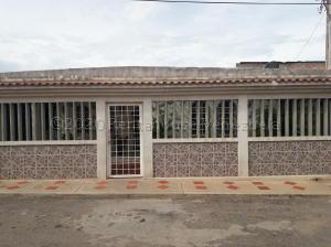 Casa En Ventaen Maracaibo, Sabaneta, Venezuela, VE RAH: 21-8171