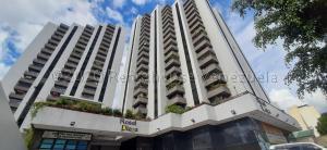Apartamento En Ventaen Caracas, El Rosal, Venezuela, VE RAH: 21-8175