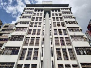 Apartamento En Ventaen Valencia, Prebo I, Venezuela, VE RAH: 21-8197