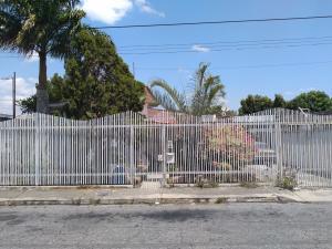 Casa En Ventaen Barquisimeto, Parroquia Concepcion, Venezuela, VE RAH: 21-8196